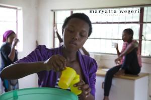 AID the FUTURE 2013©maryatta wegerif //www.maryattawegerif.com