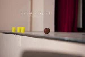 2012©maryatta wegerif //www.maryattawegerif.com